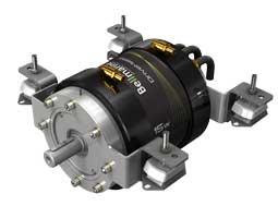 Transfluid DriveMaster