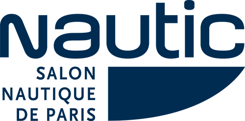 Salon Nautic 2018