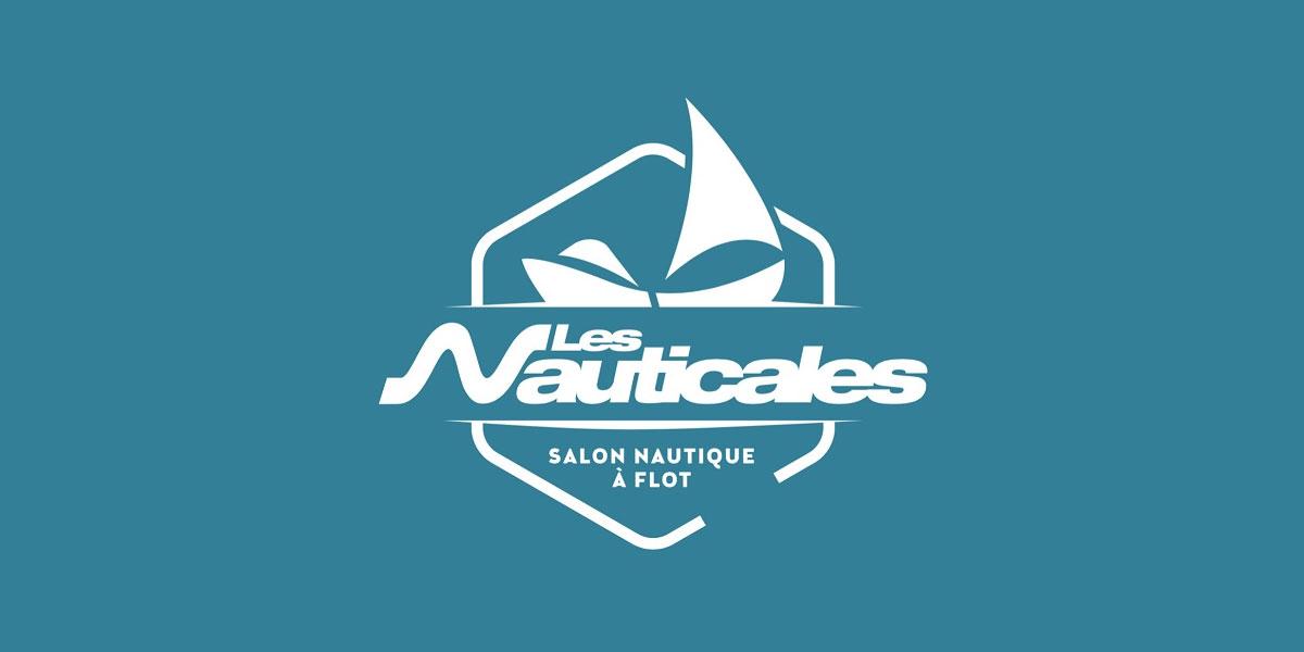 Les Nauticales