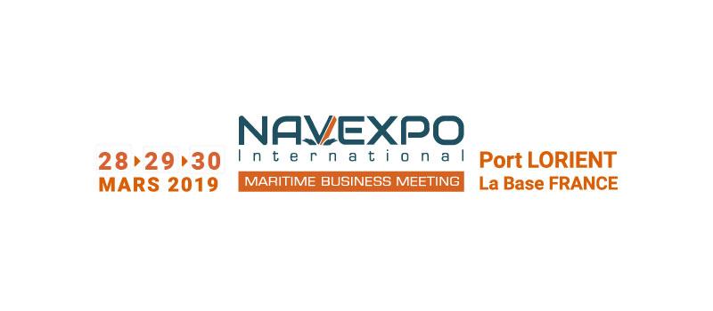 Navexpo