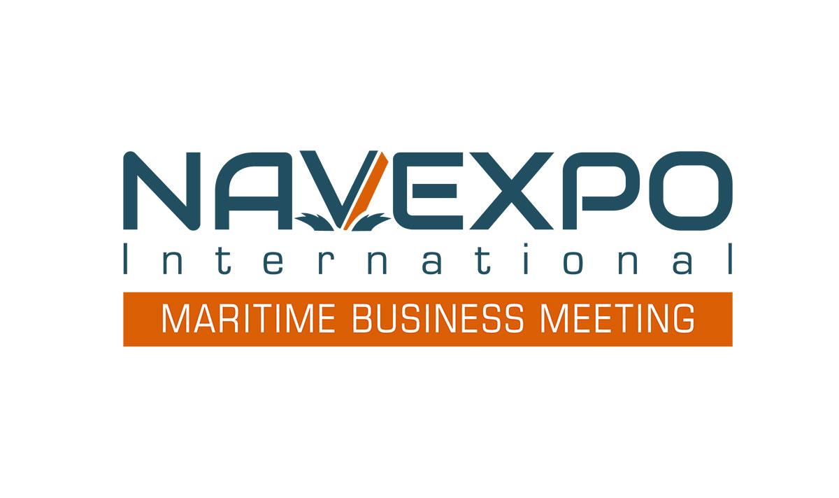 Navexpo 2020 [ANNULE]