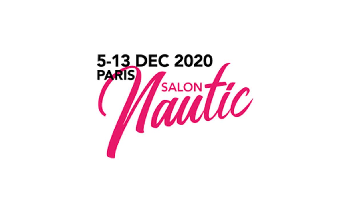 Salon Nautic 2020