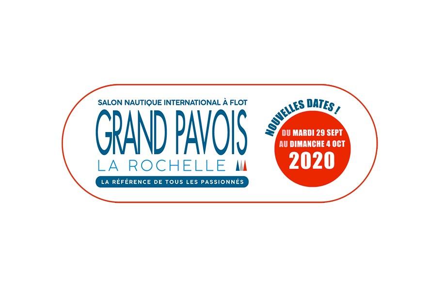 Le Grand Pavois 2020 [ANNULE]
