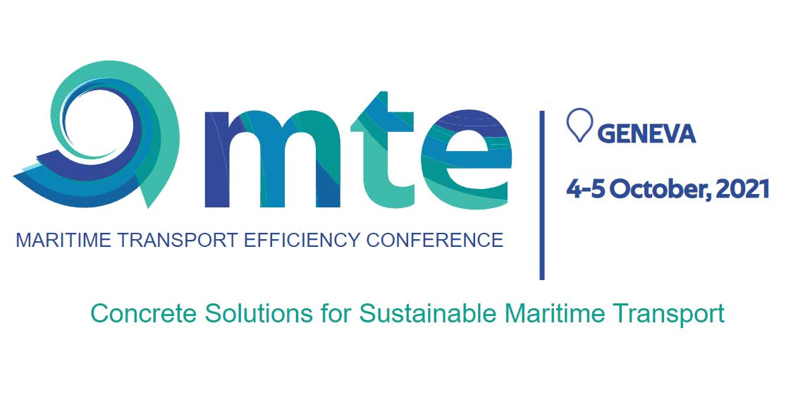 MTE Conference 2021
