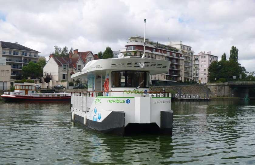 Ship-ST Jules Verne 2
