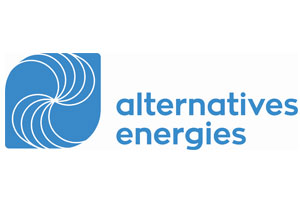 Alternatives Énergies