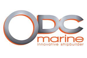 ODC Marine