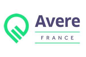 AVERE-France