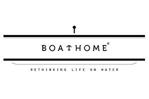 Boathome
