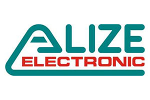 Alizé Electronic
