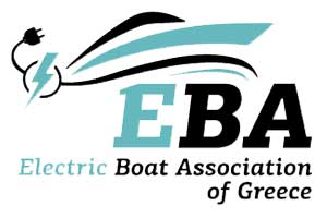 EBA Greece - Electric Boat Association of Greece