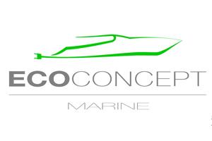 Eco Concept Marine