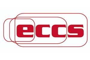 ECCS Marine