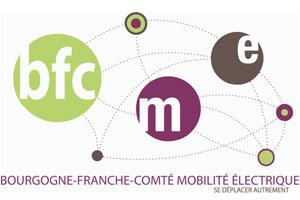 BFCME