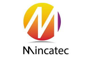 Mincatec France