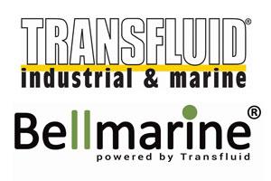 Transfluid France