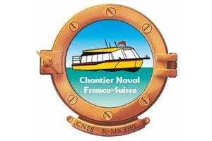 Chantier Naval Franco Suisse