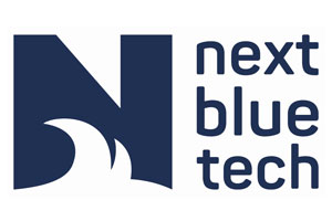 Next Blue Tech