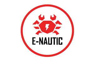 E-Nautic