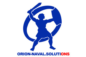 Orion Naval Solutions
