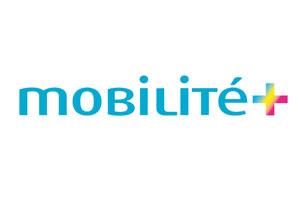 Mobilité Plus