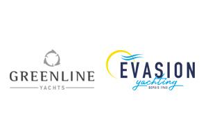 Evasion Yachting