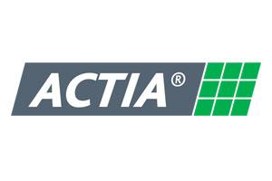 ACTIA Power