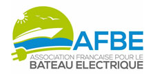 AFBE - Association Française du Bateau Electrique