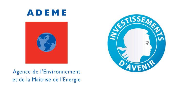 Transports du futur : le bateau électrique identifié dans le nouvel appel à projet de l'ADEME