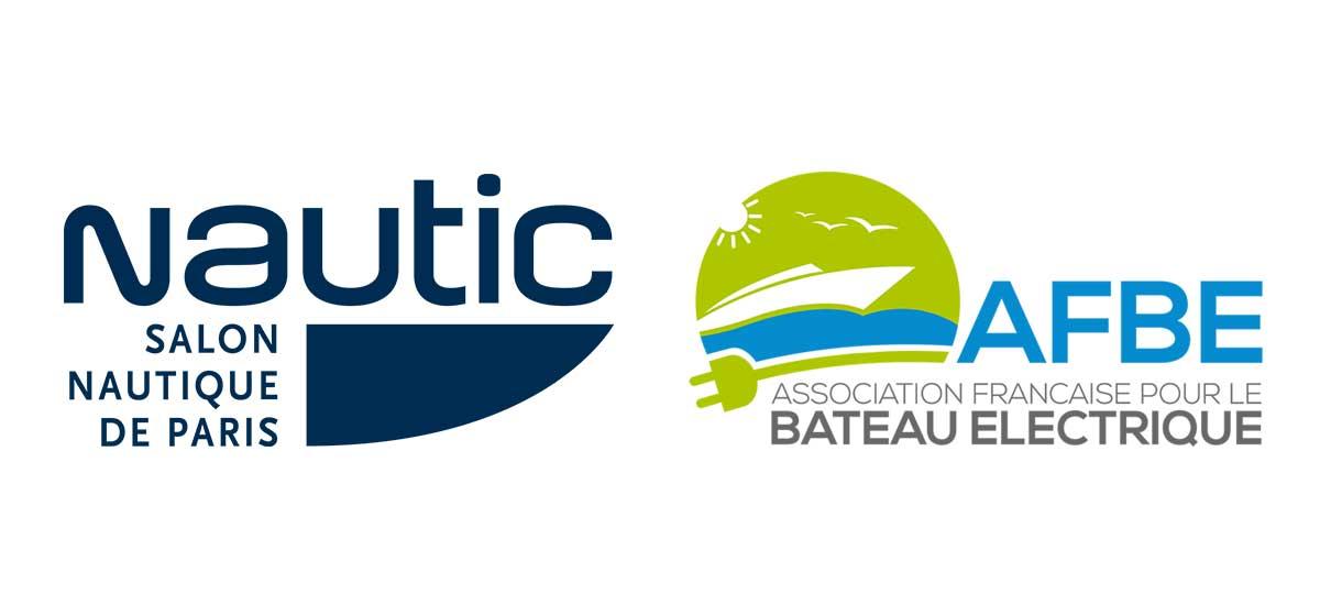 Salon Nautic : l'AFBE lance le concours du bateau électrique de l'année 2017
