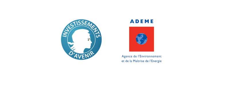 AAP Innovation ADEME : des opportunités pour le bateau électrique