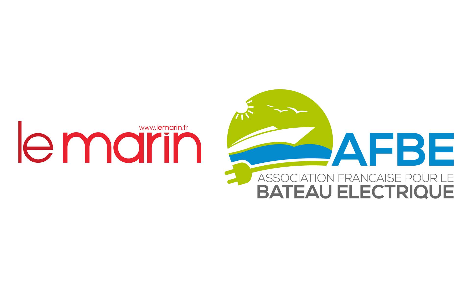 L'AFBE à l'honneur dans la revue hebdomadaire Le Marin