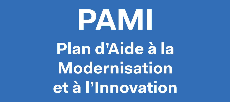 PAMI  2018 - 2022 : VNF dévoile ses aides pour des bateaux plus économes en énergie