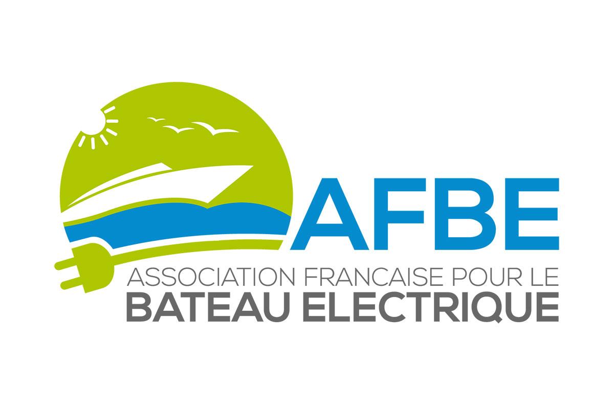 Bateau électrique : l'AFBE organisera une journée technique d'échanges le 6 novembre à Paris