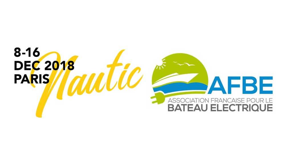 L'AFBE lance la 2e édition du concours du bateau électrique de l'année