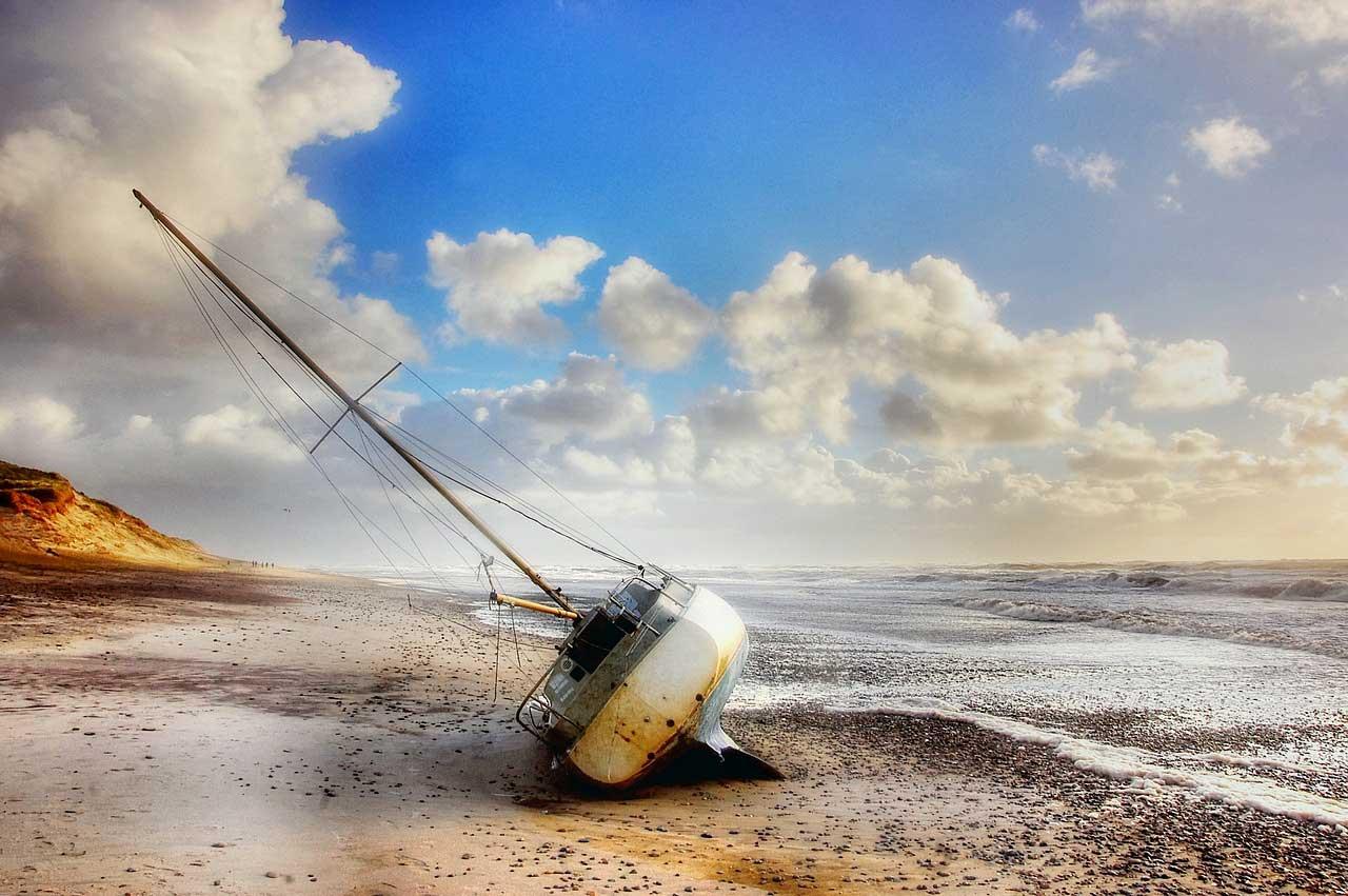 Recyclage : de nouvelles obligations pour les bateaux de plaisance