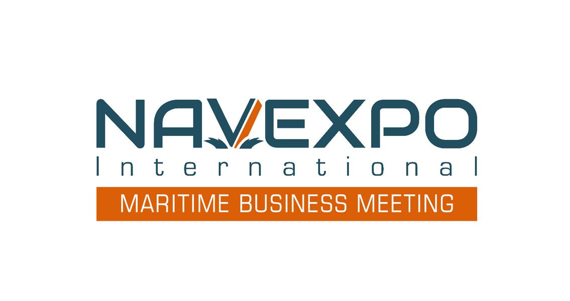 Evénement : le bateau électrique s'invite à Navexpo