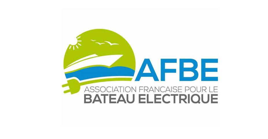 Journée Technique AFBE 2019 : rendez-vous le 6 novembre à Paris