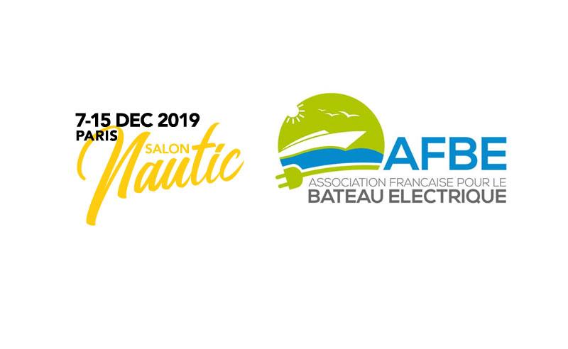 Concours du bateau électrique de l'année : la troisième édition est lancée