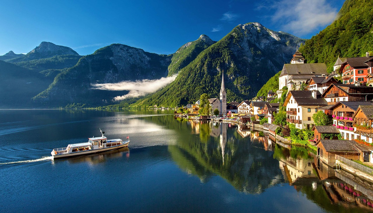 Lacs et transport décarboné : rendez-vous le 11 décembre au Bourget-du-Lac