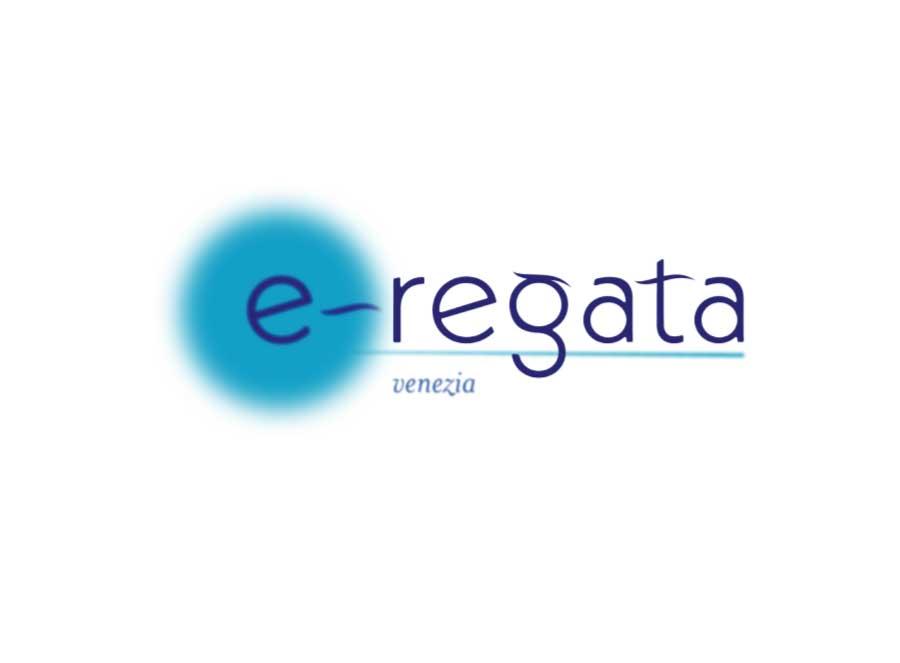 e-Regata : un événément dédié au bateau électrique à Venise