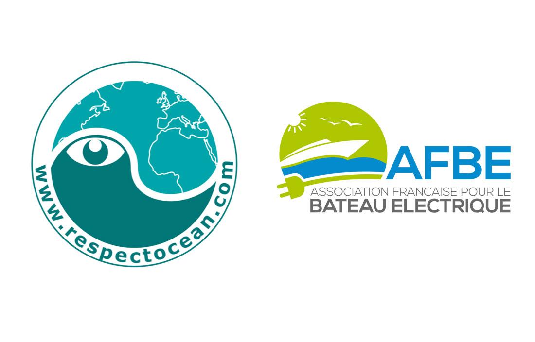 Retrouvez la participation de l'AFBE au webinar Respect Océan