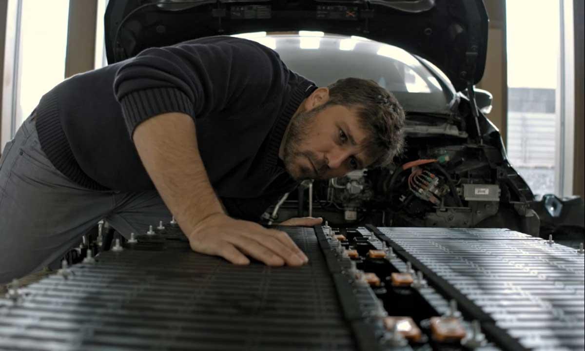 Ce film casse les idées reçues sur le véhicule électrique