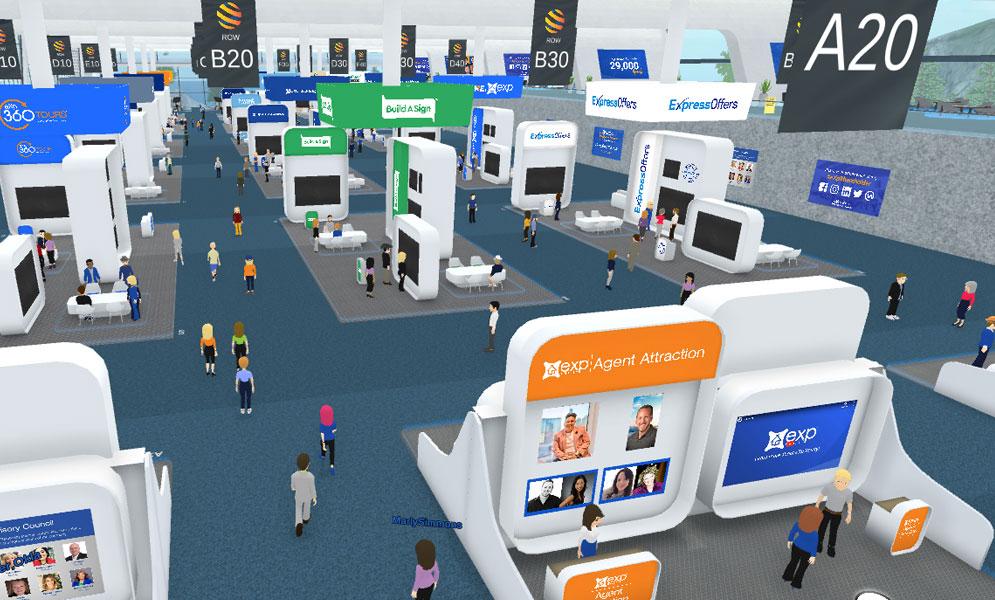 Virtual Nautic : derniers jours pour participer au Concours Innovation 2021