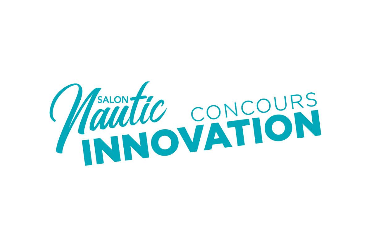 La 5ème édition du concours d'innovation du Nautic est lancée